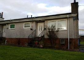 3 Cartside Place, Busby