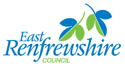 East Renfrewshire Council Logo